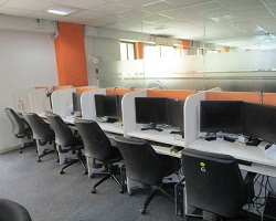 Offices on rent in Andheri east,Mumbai
