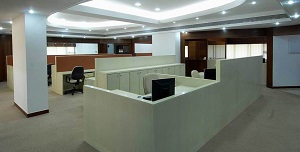 office-for-rent-in-andheri-east