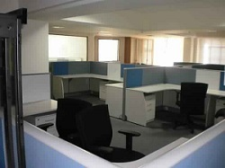 offices-on-rent-in-andheri-east