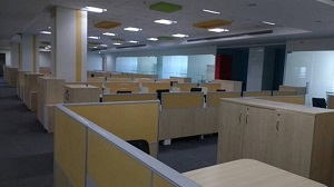 rent office space in chakala andheri east.